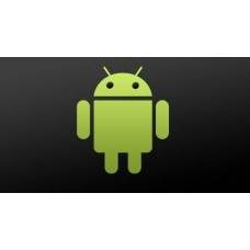 Android Development for Beginners