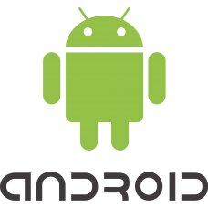 Android Data Storage with SQLite