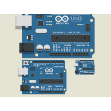 Arduino Step by Step - The complete guide