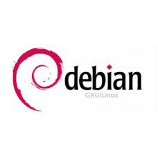 Debian Linux Server Setup Essentials for Webhosting and More