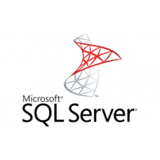 Design a Database Structure with SQL Server