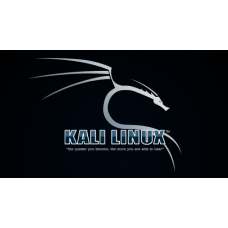 Digital Forensics Tools in Kali Linux - Imaging and Hashing