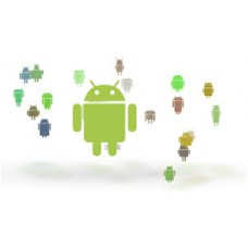 Distributing Android Apps