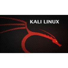 ETHICAL HACKING WITH KALI LINUX