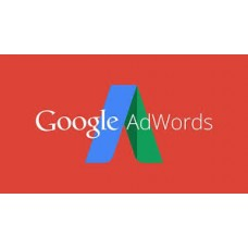Google AdWords Fundamentals in 2 Sessions