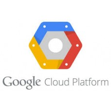 Google Cloud Compute Engine Essential Training