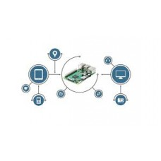 Introduction to Internet of Things(IoT) using Raspberry Pi