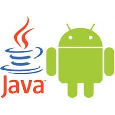 Java Essential Training For Android