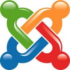 Joomla 3  Develop a Professional Website in 3 Simple Step