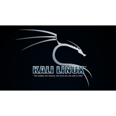 Kali Linux - Complete Training Program from Scratch