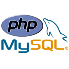 PHP with MySQL Essential Training