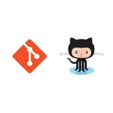 Up and Running with Git and GitHub