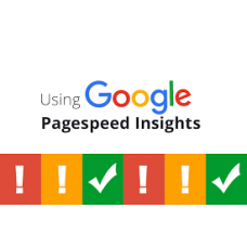 Using Google PageSpeed Insights To Improve Web Performance