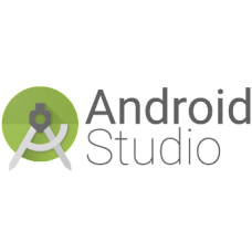 Android Studio Complete Course