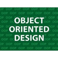 Foundations of Programming: Object-Oriented Design