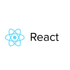 UP AND RUNNING WITH REACT.JS