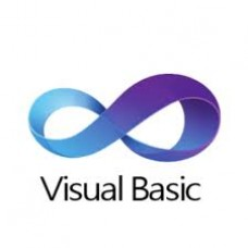 Visual Basic Essential Training