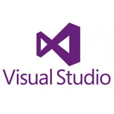 Visual Studio 2015 Essentials Code Editors Tutorial