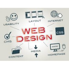 Intro to HTML5 Learn to become a web designer